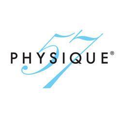 physique 57